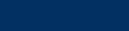 Proxility Logo